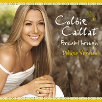 Breakthrough — Colbie Caillat