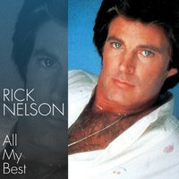 All My Best — Rick Nelson