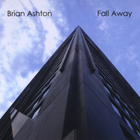 Fall Away — Brian Ashton