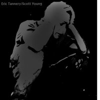 Straight In the Eye — Eric Tannery & Scott Young
