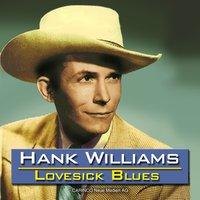 Please Make Up Your Mind — Hank Williams. Слушать онлайн ...