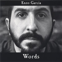 Words — Enzo Garcia
