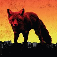 The Day Is My Enemy — The Prodigy