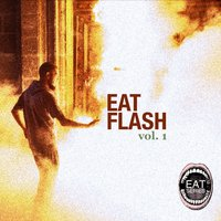 Eat Flash, Vol. 1 — сборник