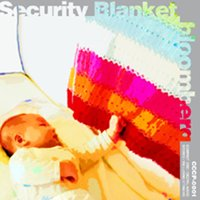 Security Blanket — bloomberg