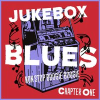 Juke Box Blues Chapter 1, Non Stop Boogie Boogie — сборник