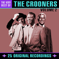 The Very Best of Crooners - Volume 2 — сборник