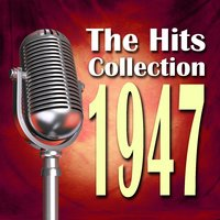 The Hits Collection 1947 — сборник