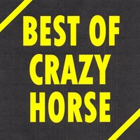Best of — Crazy Horse