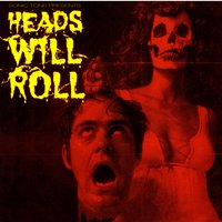 Sonic Tone Presents Heads Will Roll — сборник