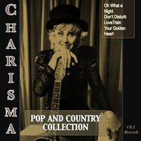 Pop & Country Collection — Charisma