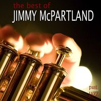 The Best of Jimmy McPartland — Jimmy McPartland