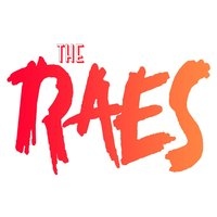 Two Left Feet — The Raes