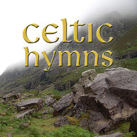 Celtic Hymns — The London Fox Players