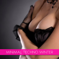 Minimal Techno Winter — сборник