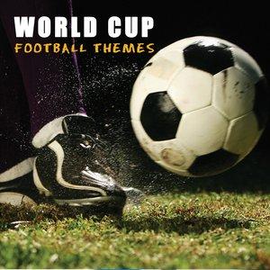 International Sports United - Three Lions '98