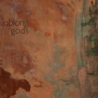 Sounds of Oblong EP — Oblong Gods