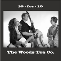 10 - for-10 — Woods Tea Company