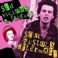 Sex Pistols Aftermath — Sid Vicious & Friends
