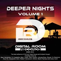 Deeper Nights, Vol.1 — сборник