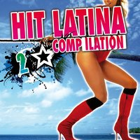 Hit Latina Compilation, Vol. 2 — сборник