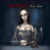 Mantus - Wölfe