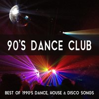 for House music 1990 hits
