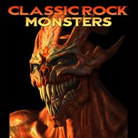 Classic Rock Monsters — сборник