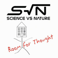Room For Thought - Single — Science feat. Nature