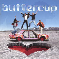 Hot Love — Buttercup