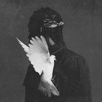King Push – Darkest Before Dawn: The Prelude — Pusha T