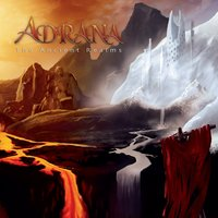 The Ancient Realms — Adrana