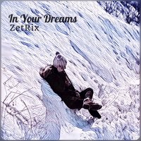 In Your Dreams — ZetRix