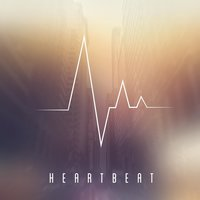 Heartbeat — Life Center