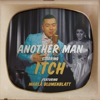 Another Man - German Version — Itch