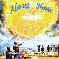 Almost Home — Ronnie Peterson