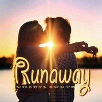 Runaway — Cheryl Boutz