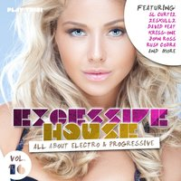 Excessive House, Vol. 16 - All About Electro & Progressive — сборник