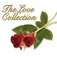 The Love Collection — The Sign Posters