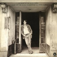 Old Five And Dimers Like Me — Billy Joe Shaver