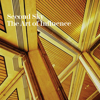 The Art of Influence — Second Sky