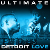Ultimate - Detroit Love — сборник