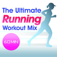 The Ultimate Running Workout — Madison, Total Fitness Music