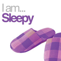 I Am Sleepy — сборник