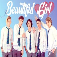 CANCELLED - Beautiful Girl — 24/7