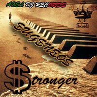 Stronger — Eugeneos
