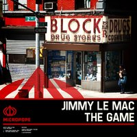 The Game — Jimmy le Mac