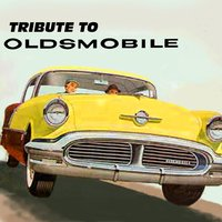 Tribute to Oldsmobile — Randy and the Retreads