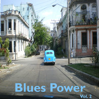 Blues Power Vol. 2 — сборник
