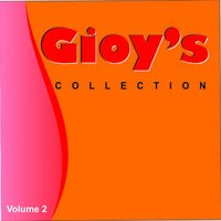 Gioy's Collection, Vol. 2 — Gioy Garrido
